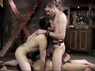 Slave lads 4