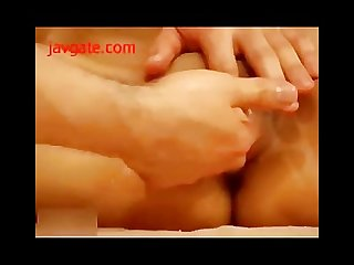 Jp massage play n04 by zeus4096