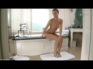 Shaved pussy videos