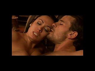 Sienna west in gigolos scene 2