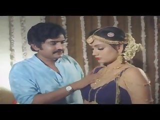 Jayamrekha sexy in bra first night
