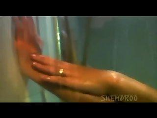 Sushmita sen real sex Edited in bollywood scenes