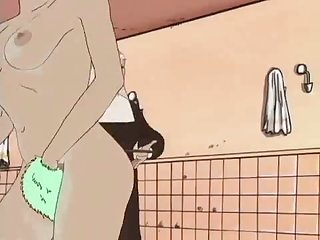erotic cartoon in hd french version