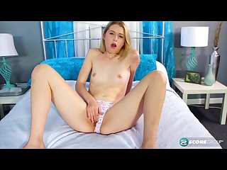 Chloe couture cumming for coach