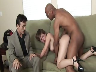 Let s talk about bitches 2 scene 2