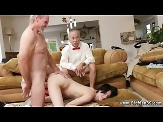 Natalie ugly old man young girl and fat black sex movies Xxx