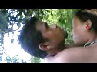 Nepali village girl fucked.....Jungle kand....