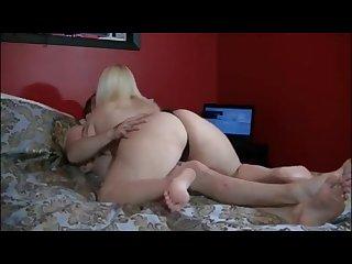 Pantara donna el unico video donde la he visto Follando C