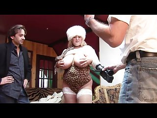 Ben dovers Yummy mummies 2 scene 1