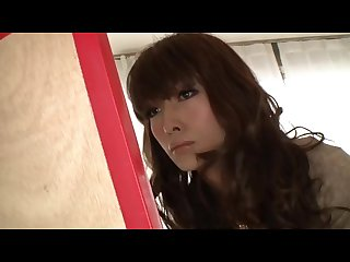preview japanese 002ab straight boy feminization private video