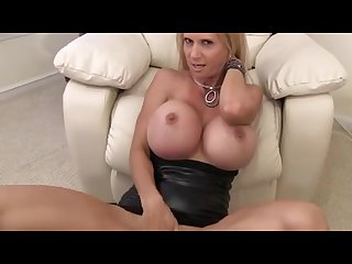 Milf and the boy next door 17