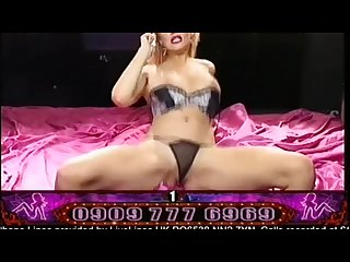 Babestation the early years 1 how it should be