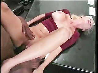 Candi apple fucked by byron long intensly orgasms