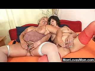 Haired amateur ladies first time lesbian