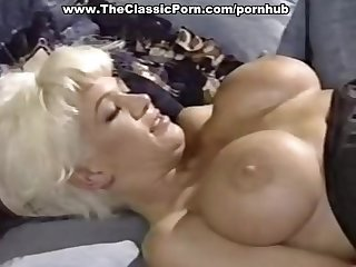 Babewatch 4 02theclassicporn com