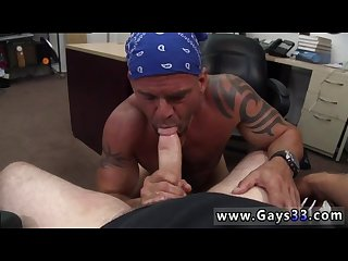 Old gay teacher porn trailer and free gay porno old men first time