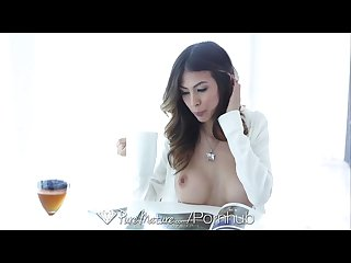 Puremature Heather vahn gets her milf pussy fucked
