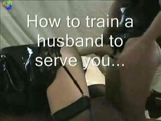 Husband issues husband2obey 1 remember this girls weekly b strapon mommy