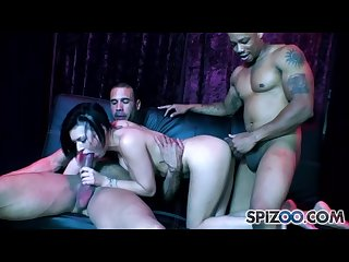 Eva angelina orgy time
