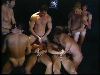 Boot black 02 scene 5