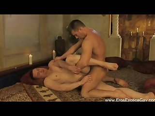 Erotic kama sutra techniques part 3