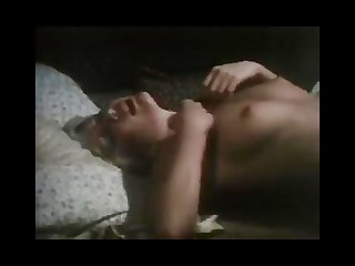 Shauna grant sex games 1983