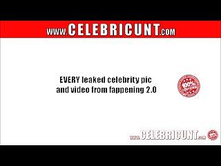 Naked celebrity sex Suki waterhouse leaked shaved pussy