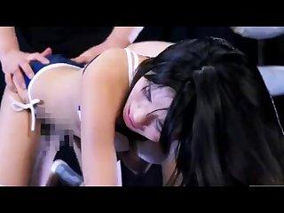 Bum 06