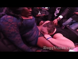 Horny swinger moms wives milfs bbws on party bus