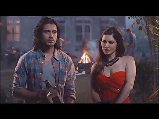 Bollywood ragini mms Xxx version