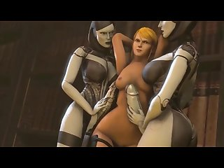 Samus aran pmv porn compilation literally all the best Samus porn to date