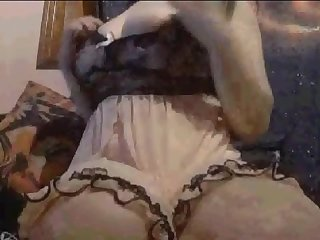 Filthy morocco whore show boobs on cam s3odyah kash5a