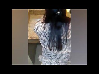 Petite amateur gf cheats on bf with co worker at the marriot pov