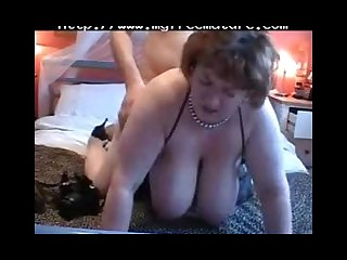 Chris44g black lingerie mature mature porn granny old cumshots cumshot
