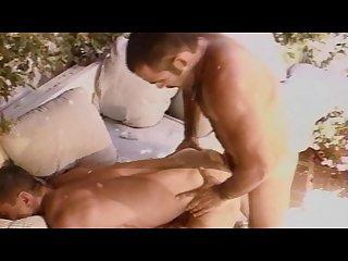 Man chowder scene 5