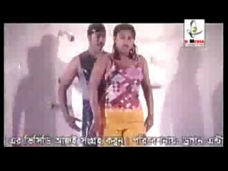 Desi Top Hot Video dance must watch