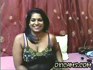 Indian mature new 1