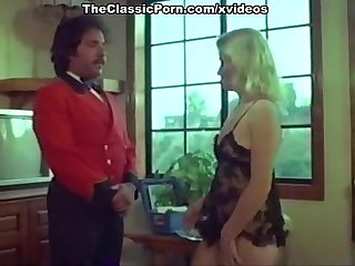 Kristara barrington honey wilder herschel savage in vintage fuck site