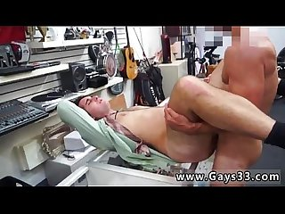 Teeny sex boy Public gay sex