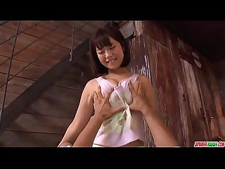 Wakaba onoue amazing display of amazing pov oral Sex more at japanesemamas com