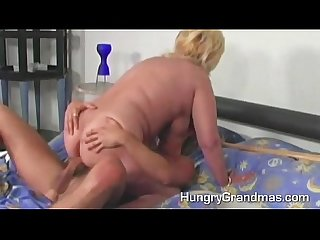 Hot mature fucked deep and rough
