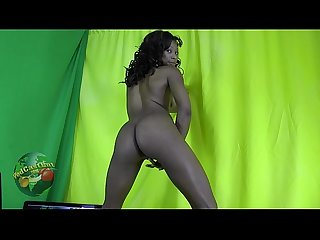 Full video scene vce set5 scene7 slim freaky watermarked copy