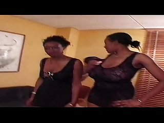 Black amateurs women anal with white men