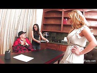 Shyla stylez S record Contract