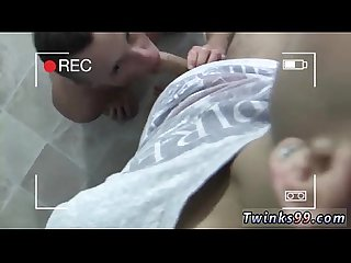Sex movies tube emo gay on bed porn ryan loves that long uncut cock