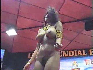 Www dearsx com indian nude dance