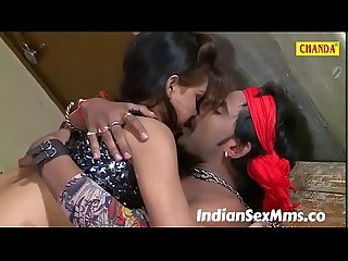 Hot unknown molested and smooched by thufhani lal yadav hot boobs New