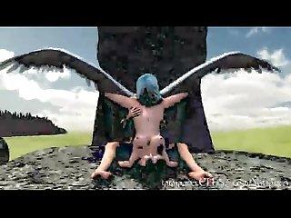 Free sex at www foxflashgames com www foxflashgames com www milfy ws