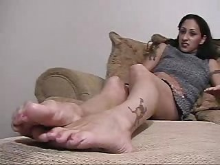 Latina soles chicago
