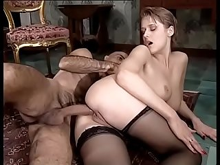 Xtime club italian porn vintage selection vol 30